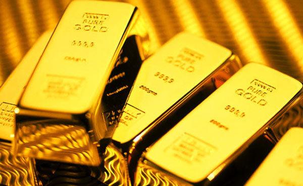 Giá vàng hôm nay 31/5: Ồ ạt chốt lời, vàng vững trên đỉnh