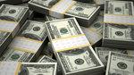 Tỷ giá ngoại tệ ngày 31/5: USD tiếp tục giảm