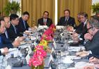 Thời điểm chín muồi DN Mỹ tham gia mạnh mẽ hơn vào tái cơ cấu kinh tế VN