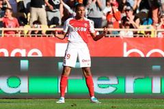 MU chơi trội: Dốc két 73,5 triệu bảng mua Mbappe