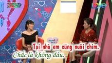 Sở thích đặc biệt của chàng trai Đắk Lắk khiến MC cười ngất