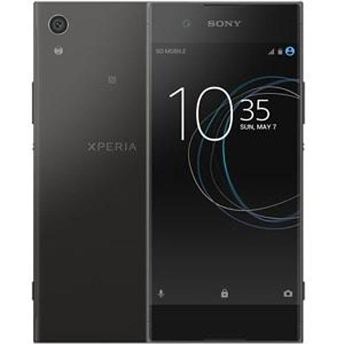 Sony Xperia XA1 - 'át chủ bài' của Sony