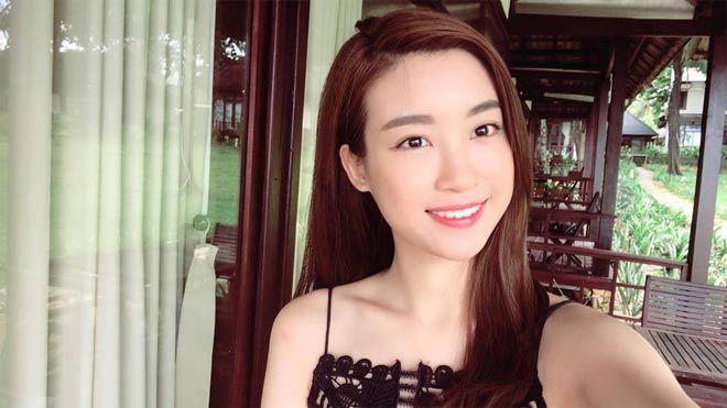 Sao Việt, Sao Việt du lịch, Thủy Tiên, Công Vinh