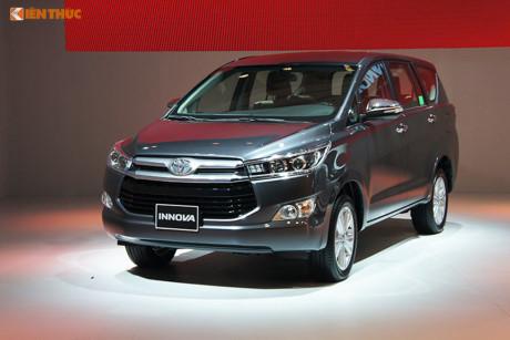 ô tô Toyota, mua ô tô, mua xe, mua ô tô cũ, ô tô giá rẻ, xe cũ