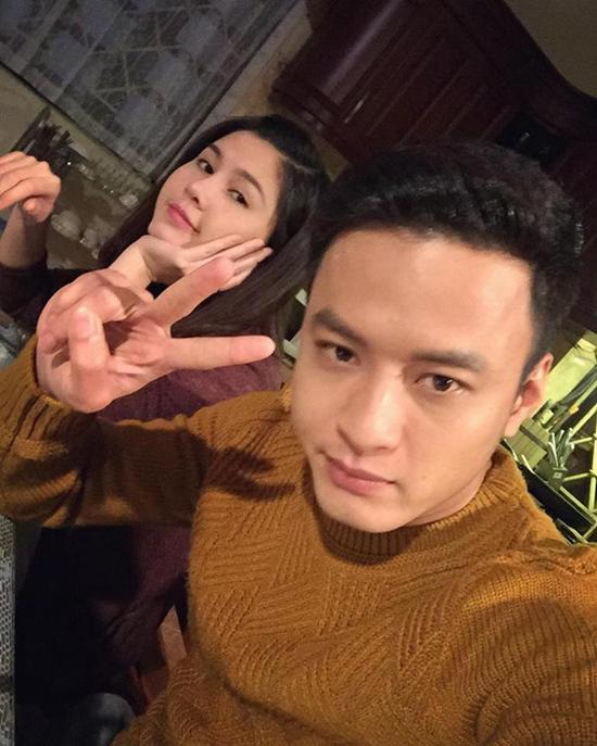 MC Thu Hoài, Người phán xử, phim truyền hình, phim Việt Nam, sao Việt