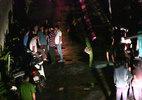 Bé trai 14 tuổi bị đâm chết vì can cãi nhau trên phố Sài Gòn