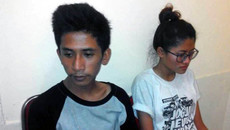 Thiếu nữ nhận cái kết đắng khi gặp bạn trai mới quen qua Facebook