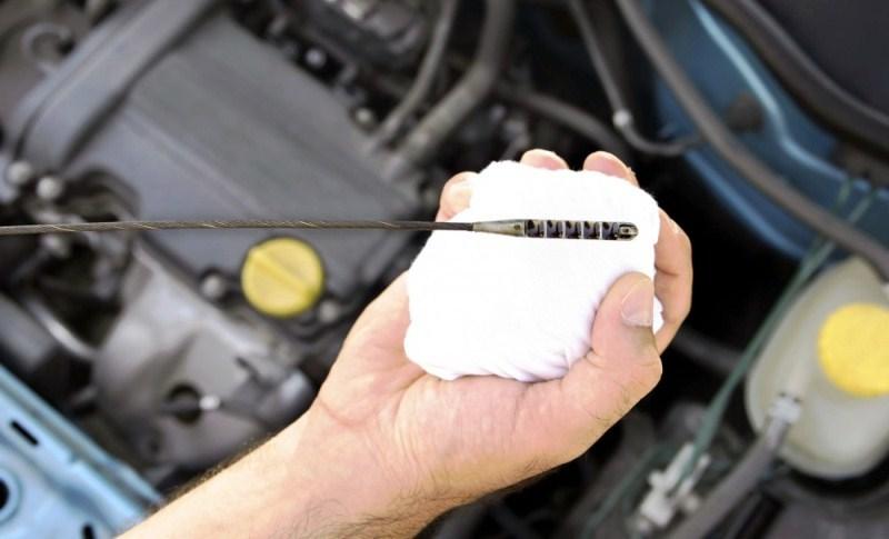 kỹ năng lái xe, tiết kiệm xăng, lái xe, tài xế