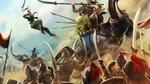 Vị trung thần nào nén đau giẫm chết con trai để mưu diệt phản loạn?