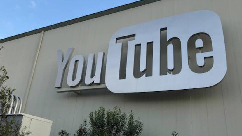 Các sao YouTube kiếm tiền như thế nào?