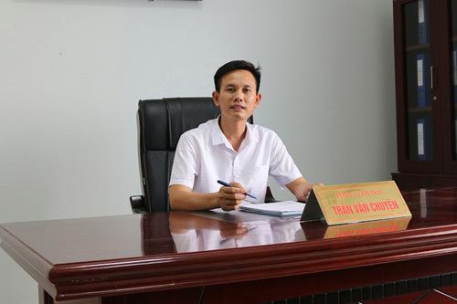 Sơn Infor- hơn 1 thập kỉ vinh danh hàng Việt Nam