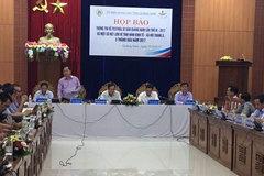 Quảng Nam công bố đối tượng làm giả quyết định UBND tỉnh