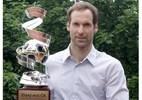 Petr Cech lần thứ 11 giành QBV, Man City ra tối hậu thư cho Pep