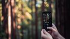 Ứng dụng biến iPhone thành máy ảnh chuyên nghiệp