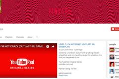 Sinh viên kiếm hàng nghìn USD mỗi tháng từ view trên Youtube