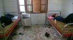 Vụ 37 công nhân ngộ độc, bếp ăn chưa được cấp phép