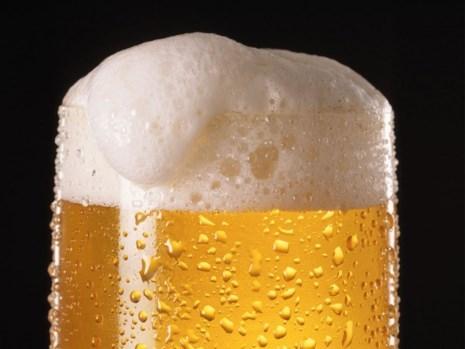Cách nhận biết bia giả