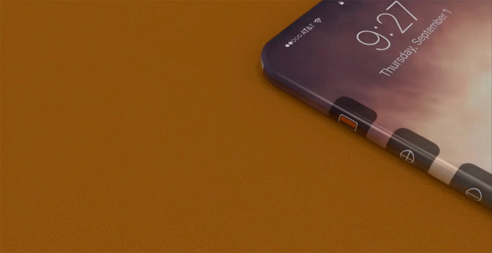 Tuyệt phẩm iPhone 2020 khiến các fan Táo khuyết mê mẩn