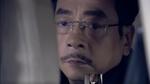 'Người phán xử' tập 21: Ông trùm Phan Quân gặp nguy hiểm