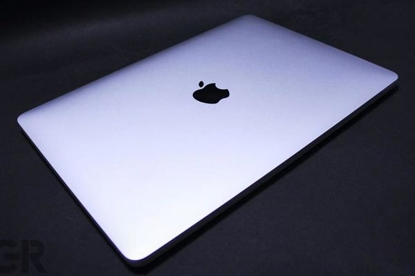 Apple đăng ký hàng loạt iPad, máy tính Mac mới trước WWDC 2017