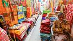9 điều cần lưu ý khi lần đầu du lịch Ấn Độ