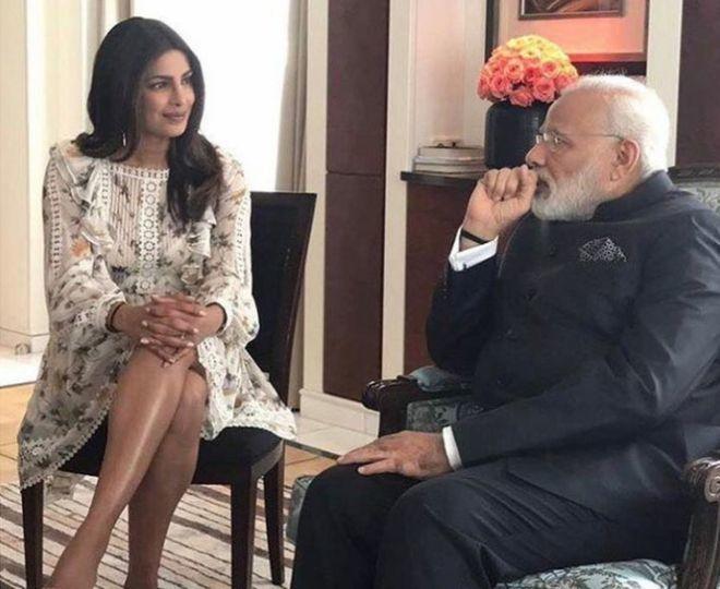 Sao Ấn bị chỉ trích vì 'phô' chân trước mặt thủ tướng