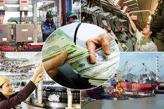Kinh tế tư nhân bứt phá: Cần mở chợ, tạo thị trường