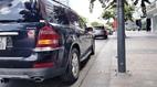 Đề xuất tăng thu phí đậu xe trên lòng đường, vỉa hè
