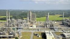 Lọc dầu Dung Quất có giá 3,2 tỷ USD: DN lớn nhất cả nước