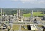Tiêu thụ xăng dầu giảm 1 nửa, hai nhà máy lọc dầu tỷ USD ế hàng