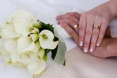 Vợ cũ đi lấy chồng