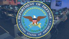 Nhà thầu để lộ tài liệu mật của Bộ Quốc phòng Mỹ trên Amazon