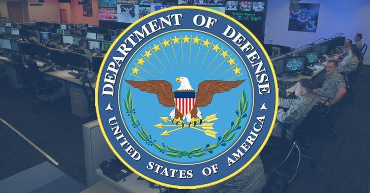 lộ tin mật, rò rỉ, tình báo, Bộ Quốc phòng Mỹ, Edward Snowden