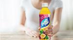 Giải nhiệt mùa hè, chọn đồ uống nào bảo vệ sức khỏe?