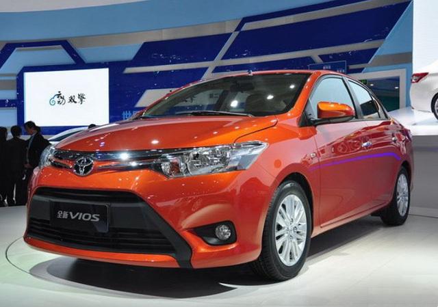 Giá bán ô tô tại Việt Nam đang chạm 'đáy', có nên mua xe bây giờ?