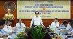 Bộ trưởng Giáo dục: Hội nhập giáo dục bắt đầu từ tiếp cận của công dân toàn cầu