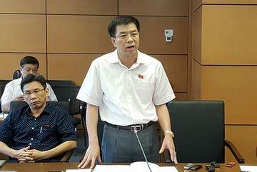Bộ Quốc phòng sẽ thu hồi sân golf trong Tân Sơn Nhất bất cứ lúc nào