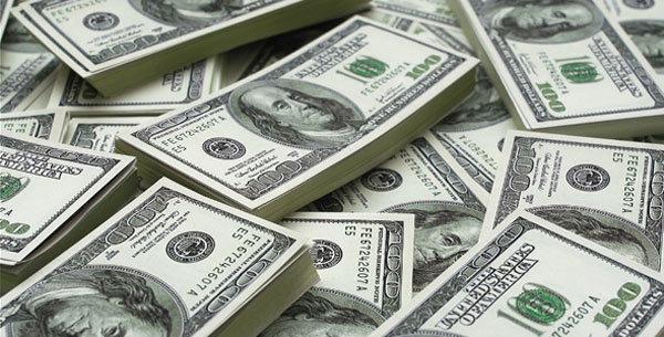 Tỷ giá ngoại tệ ngày 2/6: USD phục hồi, tăng nhẹ