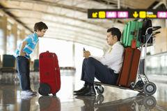 Phá hỏng kỳ nghỉ cả nhà vì ham combo du lịch giá rẻ