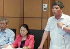 Đền bù sân bay Long Thành: Ăn 2 tô phở hết 1m2 đất