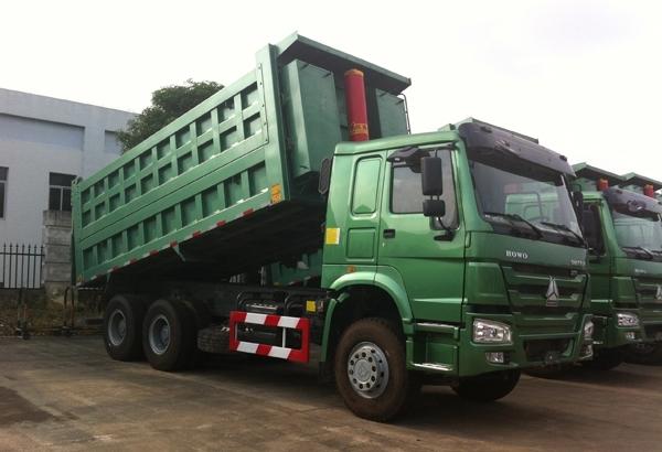 ô tô Trung Quốc, xe Nga, ô tô nhật, xe tải, xe tải nhập khẩu, xe tải Trung Quốc, xe Tàu