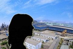 Thương vụ triệu USD: Ba đại gia bí ẩn gây chấn động