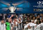 Tất tần tật về trận chung kết Champions League