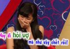 MC Quyền Linh giật mình phát hiện chàng trai mặc áo rách đi hỏi vợ