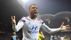 MU săn sát thủ Pháp, Arsenal phá kỷ lục vì Mbappe