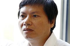 Sẽ xem xét sai phạm của Giám đốc BV đa khoa tỉnh Hòa Bình