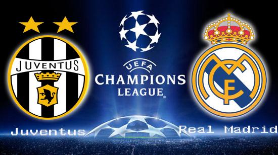 Lịch thi đấu bóng đá hôm nay: Chung kết Cúp C1