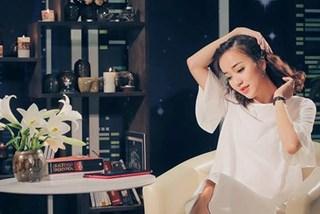 MC 'Chuyện đêm muộn': Nghề MC hấp dẫn nhưng bạc