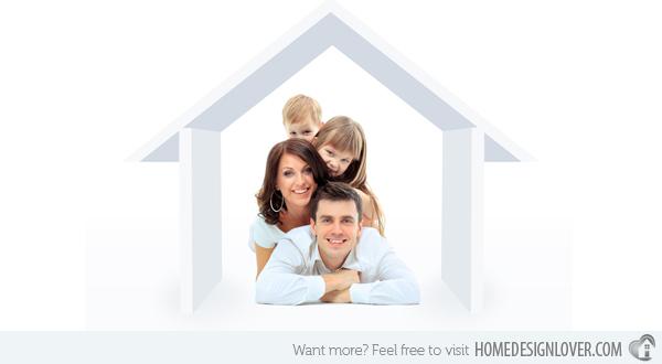 xây nhà, thiết kế nhà, mua bán nhà đất