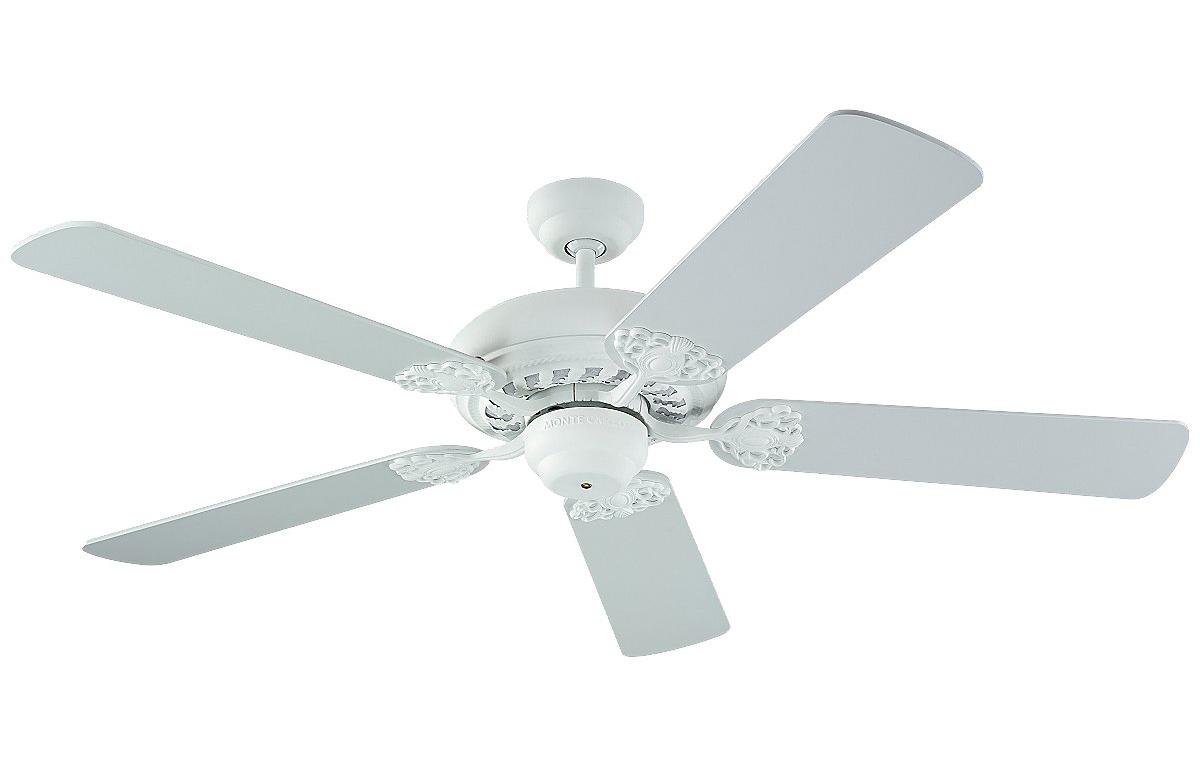 Cách chống nóng cho căn nhà hiệu quả trong ngày nắng nóng